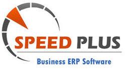 Speed Plus erp icon