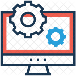 todaywebtech website development icon