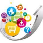 todaywebtech website marketing icon