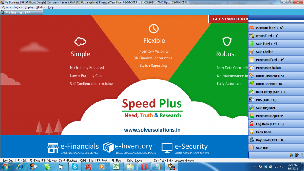 speed plus software,speed plus 8.0 software crack,speed plus 8.0,speed plus,barcode software speed plus 8.0 crack download,speed plus erp software,speed plus crack,speed plus 9.0,speed plus 9,gst software,accounting software,speed plus 8,billing software,speed plus barcode,software,speed plus accounting software,speed plus video,speed plus accounting,erp software,how to download speed plus 9.0 crack free,gst billing software,download speed plus 9.0 crack free download