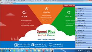 speed plus software,speed plus 8.0 software crack,speed plus 8.0,speed plus,barcode software speed plus 8.0 crack download,speed plus erp software,speed plus crack,speed plus 9.0,speed plus 9,gst software,accounting software,speed plus 8,billing software,speed plus barcode,software,speed plus accounting software,speed plus video,speed plus accounting,erp software,how to download speed plus 9.0 crack free,gst billing software,download speed plus 9.0 crack free download